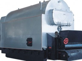 coal-fired-boiler-2-imt