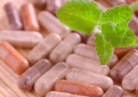 HPMC-capsules