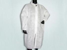 disposable-uniform