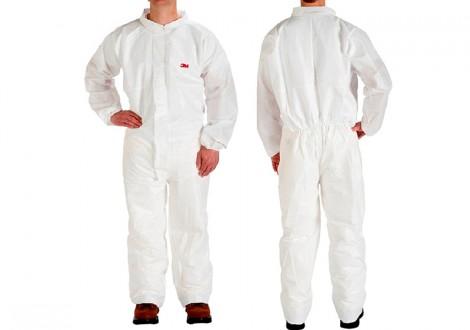 disposable-uniform-pharma-2