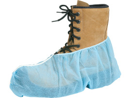 shoe-cover-disposable-1