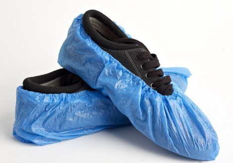 shoe-cover-disposable-2