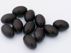 soft-gelatine-capsules-2