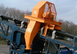 Coal-Sampler-2