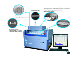Sulfur-analyzer-1