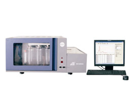 Sulfur-analyzer-3