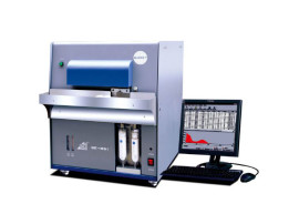 Sulfur-analyzer-4